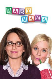 Película Mamá por encargo