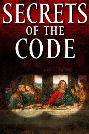 Los secretos del código