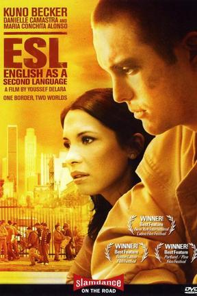 Inglés es una Segunda Lengua