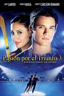 Película Pasión por el triunfo 3
