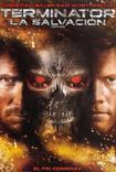Terminator: La Salvaci... (2009) Poster