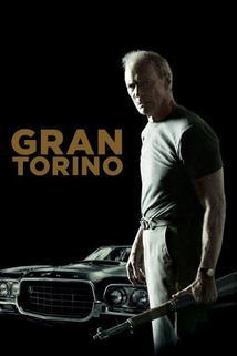 Película Gran Torino