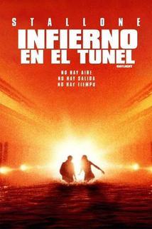 Película Daylight: Infierno en el túnel