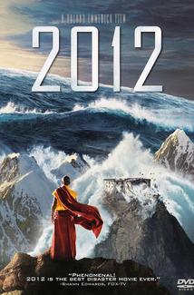 Película 2012