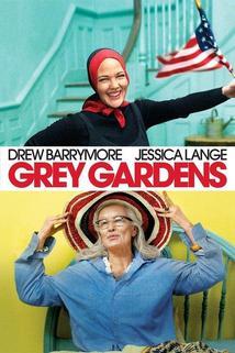 Película Grey Gardens: Diva por siempre