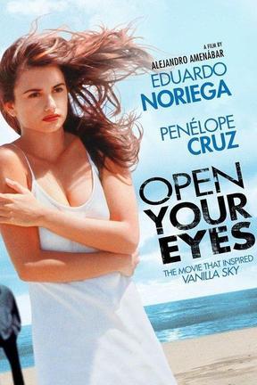Abre los Ojos