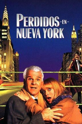 Perdidos En Nueva York