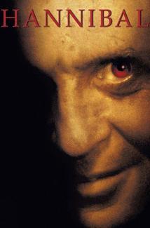 Película Hannibal