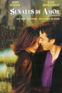 Película Señales de Amor