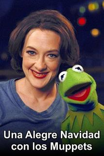 Película Esta es una Película muy Navideña de los Muppets