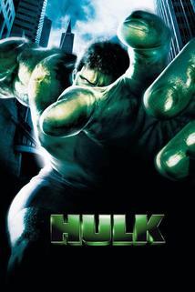 Película Hulk