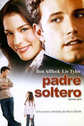 Una Chica de Jersey / Padre Soltero