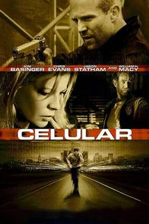 Película Celular