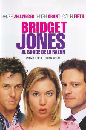 Bridget Jones 2: Al Borde De La Razón
