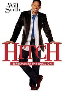 Película Hitch: Especialista en seducción