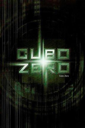 Cubo zero