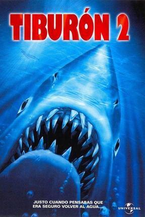 Tiburón 2
