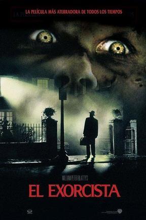 El Exorcista:La versión nunca antes vista
