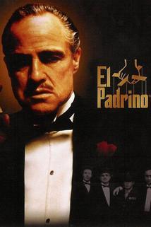 Película El Padrino de Mario Puzo