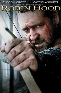 Película Robin Hood