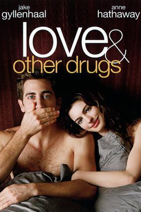 De amor y otras adicciones