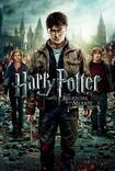 Harry Potter y las reliquias de la muerte, Parte 2