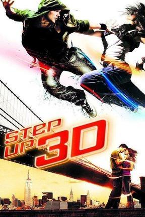 Step Up 3