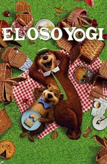 Película Yogi Bear