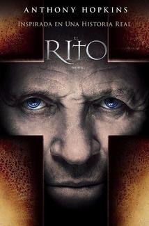 Película The Rite