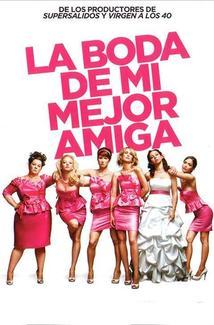 Película Damas en Guerra