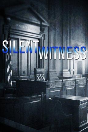 Testigo Silencioso