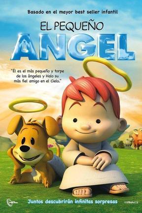 El Pequeño Angel