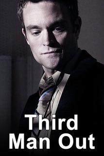Película El Tercer Hombre