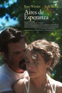 Película Aires de Esperanza