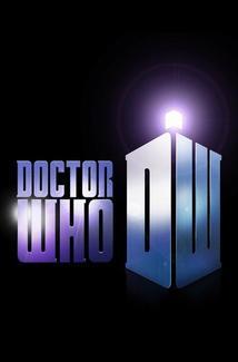 Película Doctor Who - Vincent y el Doctor