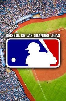 Película New York Yankees - Cleveland Indians : Béisbol de las Grandes Ligas - New York Yankees - Cleveland Indians