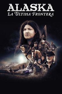 Película Alaska: la última frontera - Bracing for Change